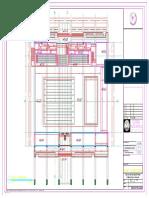 102-First Floor Plan