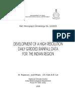 Indian Rainfall Data.pdf