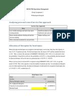 Williamsport Hospital_Group Report Ver2