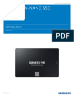 Samsung_SSD_860_EVO_Data_Sheet_Rev1.pdf