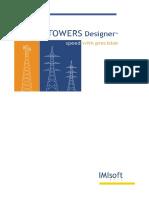 ITOWERS_Designer_Brochure.pdf