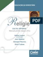 Manual Religie.pdf