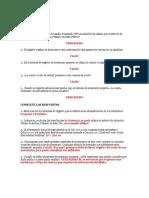 Preguntas Capítulo 2.docx