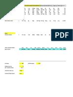 foodlogtemplate - sheet1