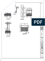 SE-014.pdf