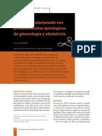 2448-4865-facmed-58-03-00030.pdf