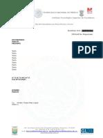 hoja_tecnologico-descentralizado_marzo_2015.docx