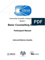 CounselingToolkitModule2ParticipantHV