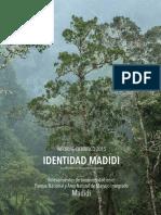 Informe Identidad Madidi 2015_peq