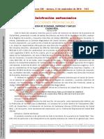 doc171715_(CR)_COMERCIO_EN_GENERAL_(2014-17)