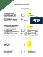 New Microsoft Excel Worksheet (2).xlsx