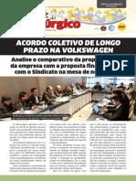 Volkswagen Outubro 2016 2 Rev (1) (4)