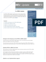 IFRS for SMEs Update December 2016