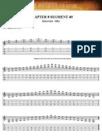 fvmm041.pdf