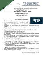 programa_terra_2018-2019_(f1