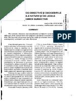ISlideDocs.net 122973889 Teste Grila Micro Economie R.docx