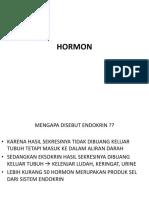 HORMON-15