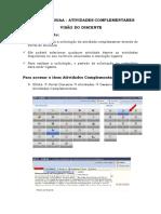 2016 MANUAL-ATIVIDADES-COMPLEMENTARES-VISAO-DISCENTE.pdf