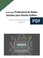 Clasificacion de Medios Digitales.pdf