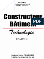 Constructeur Batiment 1opt
