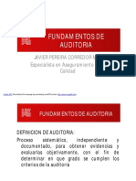 fundamentos_de_auditoria.pdf