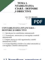 Tema 1. Contabilitate financiară - definire și obiective.pdf
