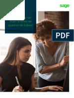 eBook Analisis Puestos de Trabajo