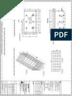 Pump Foundation.pdf