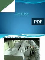 ANC-ARC-FLASH.pdf