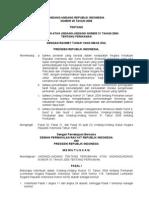 UU_No.45-2009 tentang Perikanan