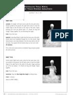 Develop Your Hidden Greatness.pdf