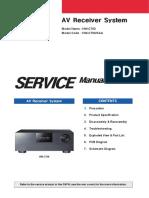 SAMSUNG  HW-C700 .pdf