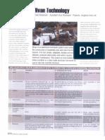 Architecture-Update-July-11-Mivan-Technology.pdf
