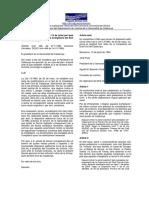 Compilació Catalana 2 - Decret Legislatiu 1-1984
