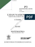 UN 2012 MTK.pdf