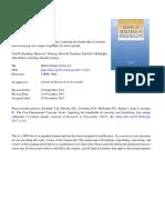 kashdan2018.pdf
