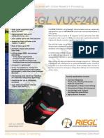 RIEGL_VUX-240_datasheet_preliminary_2019-01-24