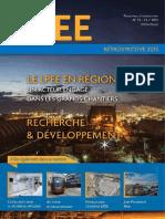 LPEE Magazine