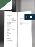 ფუკო-ნიცშე, ფროიდი, მარქსი.pdf