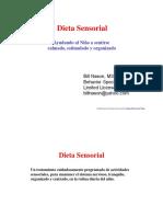 dietasensorial-140623151102-phpapp02