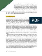 TAIAT Steven Merritt Miner-Stalin's Holy War_ Religion, Nationalism, And Alliance Politics, 1941-1945-The University of North Carolina Press (2003)-69-74