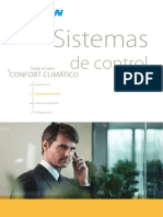 Control Systems ECPES10-300 Catalogues Spanish