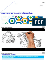 day 1 arch & sizing mod 3.2 - discovery workshops client template.pptx