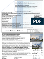 a3green Building Template