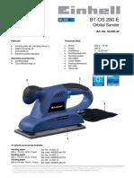 bt-os-280.pdf