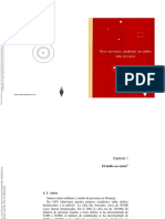 Christie-Nils-El-delito-no-existe.pdf