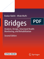339513710-Baidar-Bakht-Aftab-Mufti-Auth-Bridges-Analysis-Design-Structural-Health-Monitoring-And-Rehabilitation-Springer-International-Publishing-2015.pdf