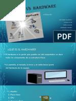Software vs  Hardware.pptx
