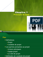 Msproject1 Principesdegestiondeprojets 141117155824 Conversion Gate02
