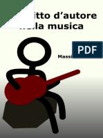 Il Diritto d Autore Nella Musica.01